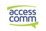 accesscom
