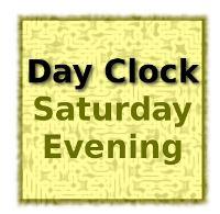 day-clock-app