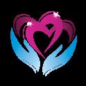 HeartTOheart_Icon