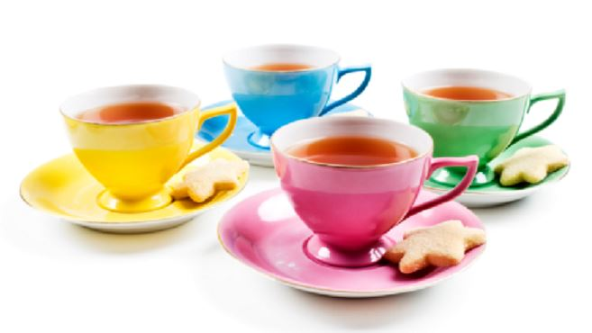 Come along to the Heart to Heart Connections Memorable Morning Tea on Thursday 15th February, 10am