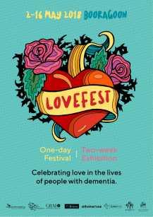 3124 LoveFest A6 Postcard WEB-1